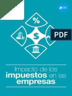 L1 OA-Impacto Fiscal