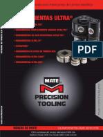 Catalogo Mate Español