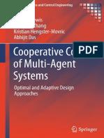 (Mta)Cooperative Control .pdf