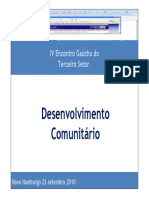 DESENVOLVIMENTO COMUNITARIO.pdf