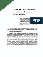 FASES DE UM PROCESSO DE DESENVOLVIMENTO COMUNITARIO.pdf
