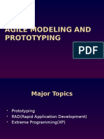Agile Modeling and Prototyping.pptx