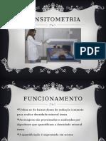 densitometria2