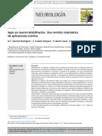 neuroAPP.pdf