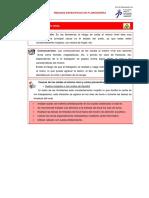 riesgo laboral especifico floristerias.pdf