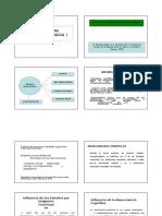 Clase 5 Evaluacion Neuropsicologica I ( Aspectos Generales) [Modo de compatibilidad].doc