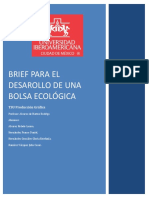 Brief _ Bolsa Ecolo_gica
