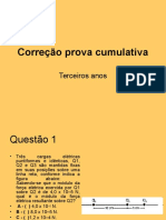 recuperaterceirosanos1372011205318.ppt