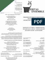 Program Pg 1