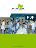1. GUIA TECNICA DE MANEJO MANUAL DE PACIENTES.pdf