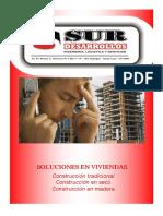 CARPETA INSTITUCIONAL SUR DESARROLLOS.pdf