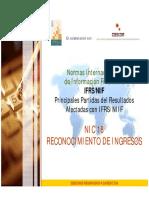IFRSIP~2