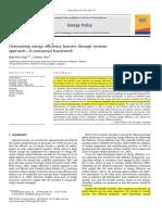 Overcoming Energy Efficiency Barriers_interconnected MUST PRINTED