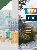 Cuenca Guia Turistica