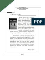 ENSAYO_SIMCE_LENGUAJE_N_1_IMPRIMIBLE_31910_20160323_20150603_142014.pdf