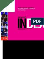 JLA-Index2016-2014.pdf