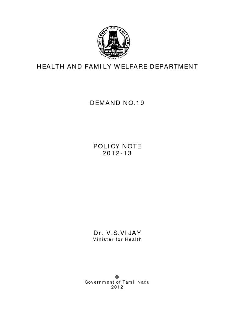 Health and family welfare organ transplantation mental health aiddatafo Images