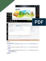 Diseno1 Sofware para cálculo de Trafo