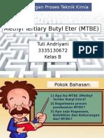 PPTK Individu_Tuti Andriyani