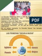 Escuela_Nueva