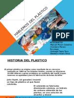 ¡PLATICO_EVERYWHERE![2].pptx