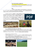 8.2.a Gandaría.pesca e Explotación Forestal