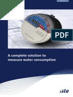 ista_water_meters_brochure.pdf