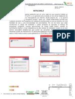 PRACTICA 30 EV 2.2 Instalshelld