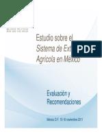 4. Presentación Estudio OCDE-McMahon