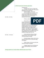 Berikut tahapan pengenalan MPASI berdasarkan kebutuhan gizi sikecil.doc