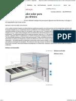 (Aprenda a usa o calor solar para economizar energia elétrica - Imprimir - Casa.com.br).pdf