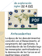 diapositivasexpomaravillasdeeuropalapropia-110629073825-phpapp01