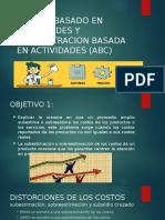 SISTEMA-ABC-DE-PLASTIM-1.pptx