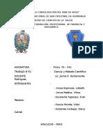 CIENCIA FISICA.docx