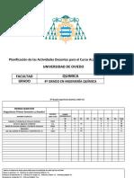 4º GIQ 2015-2016