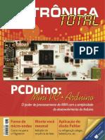 Eletronica_Total_159.pdf