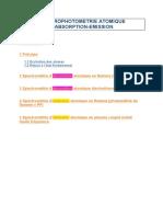 195967048-Spectrometrie-d-Absorption-Atomique.pdf