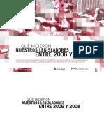 Que-hicieron-nuestros-legisladores-entre-2006-y-2008-Arg.pdf