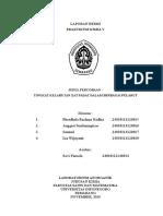 PERCOBAAN V (Tingkat Kelarutan Zat Padat dalam Berbagai Pelarut) PERCOBAAN TERBAIK 1 REVISI.docx