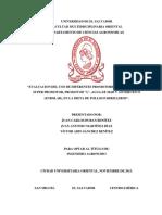 50108019.pdf