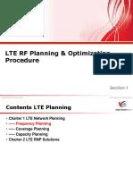3 Lte Rnprnoprocedure 160229102648