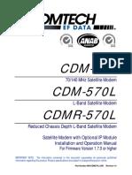 CDM570_CDM570L_manual.pdf