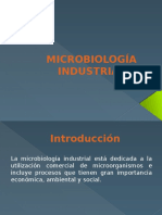 MICROBIOLOGÍA-INDUSTRIAL.pptx