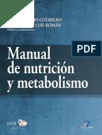 manualdenutricionymetabolismo.pdf
