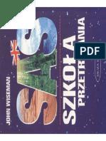 John Wiseman - SAS. Szkoła Przetrwania[JoannaC}.pdf
