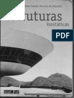 Livro - Estruturas Isostáticas - Maria Cascão.pdf