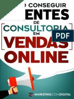 clientes-de-consultoria.pdf