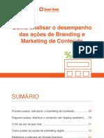 Como-analisar-o-desempenho-das-ações-de-branding-e-marketing-de-conteudo.pdf