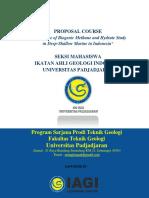 Proposal Biogenic Gass