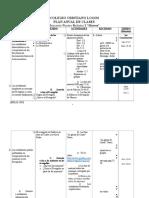 Plan Anual Evangelio Marcos  JNR2 2016-2017.docx